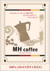 MH Coffee