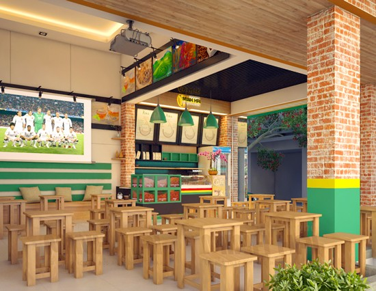 cafe-take-away-minh-hai-2_fix-550x450