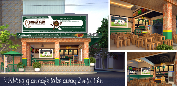 cafe-take-away-minh-hai-5
